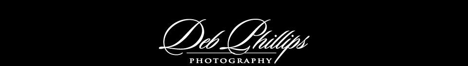 Deb Phillips Photography & Design
